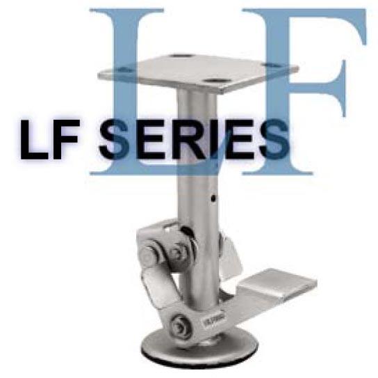 FL- Floor Locks