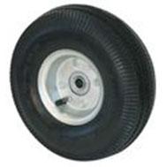 Wheels (FN2)