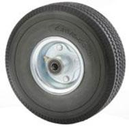 Wheels (SF1)