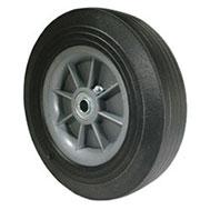 Wheels (SN1)
