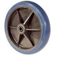 Wheels (SW2)