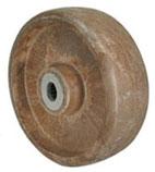 HG- High Temp Nylon Wheels