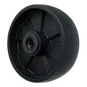 LG- Glass Filled Nylon Wheels