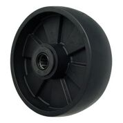 LG- Glass Filled Nylon Wheels