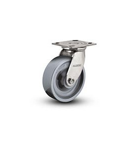 Stainless Casters