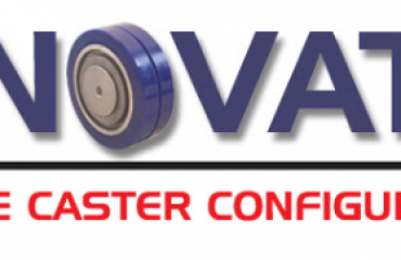 MIDWEST CASTERS - NEWS LETTER - INNOVATE