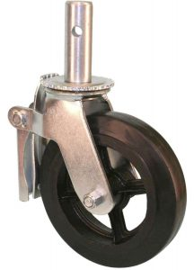 8900-series-scaffolding-caster