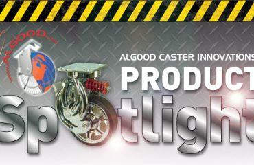 Algood-caster-inovation-product-image