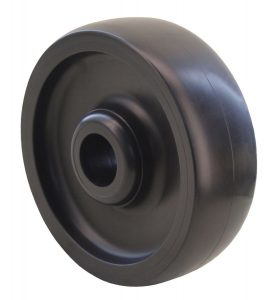wheels and wheel bearings
